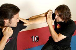 Image 10 - Wing Chun in JKD