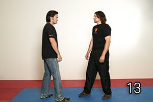 Image 13 - Wing Chun in JKD