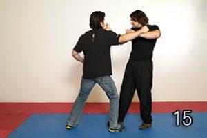Image 15 - Wing Chun in JKD