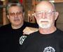 Jim Sewell & Bob Bremer