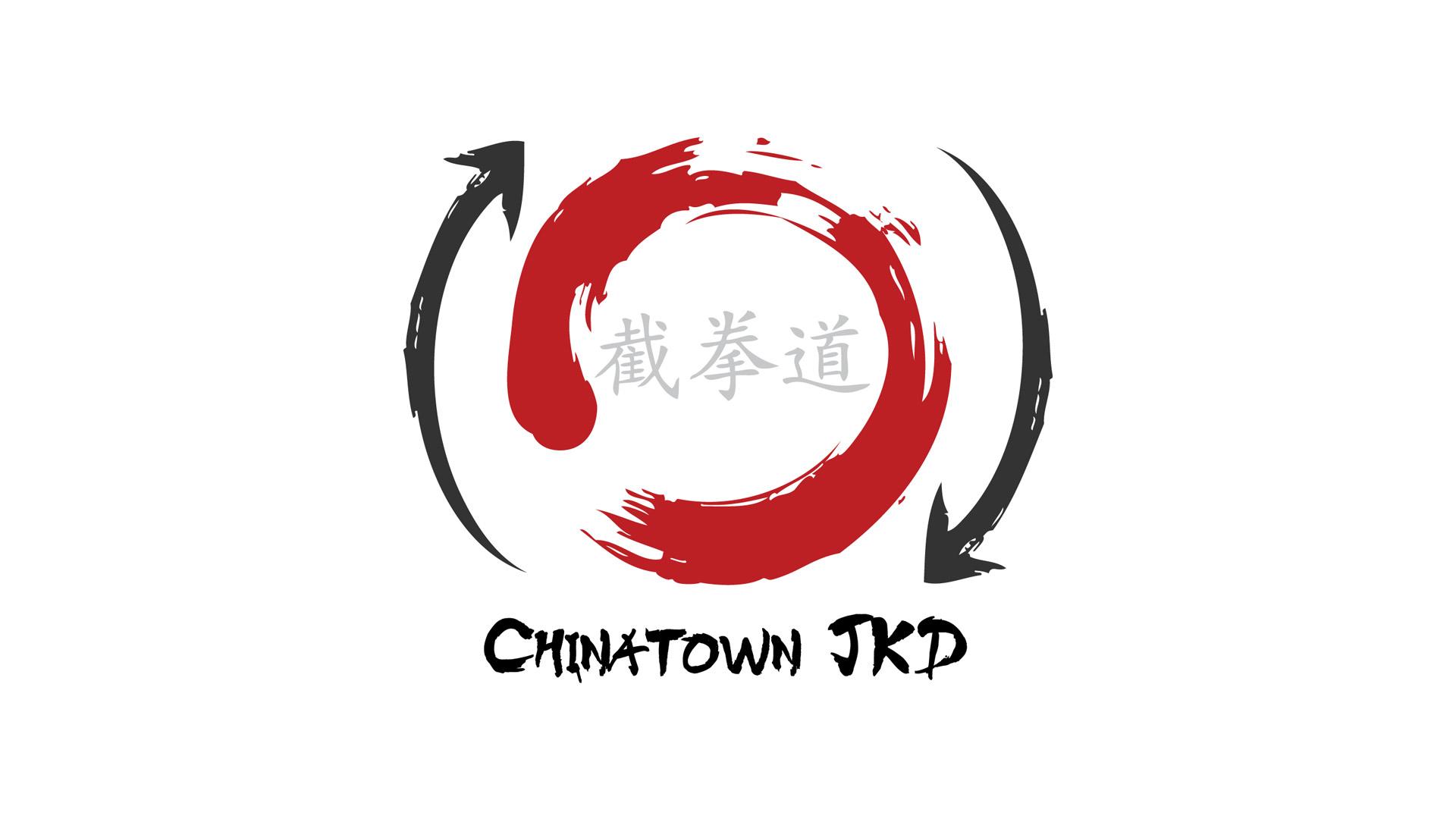 Official Chinatown Jkd Association The Art Of Jeet Kune Do